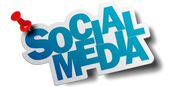 Media Sosial Terbaru