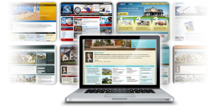 cara mendapatkan uang dari internet jasa pembuatan website dan desain