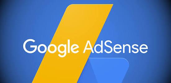 5 Alasan Blog tidak diterima Google Adsense